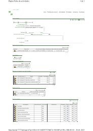 1 de 2 Página Ficha da actividadee 28-01-2013 http://portal:7777 ...