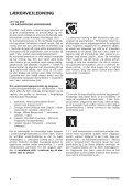 NY NORDISK MUSIK I SKOLEN - Page 5