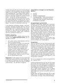 NY NORDISK MUSIK I SKOLEN - Page 6