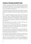 Vi§edommen nr. 2, maj 2009 - Visens Venner København - Page 4