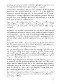 Vi§edommen nr. 2, maj 2009 - Visens Venner København - Page 5