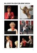 Vi§edommen nr. 2, maj 2009 - Visens Venner København - Page 7