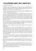 www.visensvenner-kbh.dk - Page 6