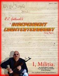 counterguerrilla