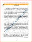INERT - The Power of Preparedness - R.J. Godlewski - Page 2