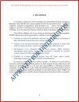 INERT - The Power of Preparedness - R.J. Godlewski - Page 3