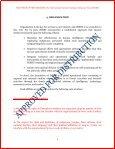 INERT - The Power of Preparedness - R.J. Godlewski - Page 4
