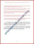 INERT - The Power of Preparedness - R.J. Godlewski - Page 5