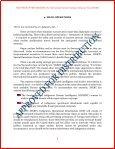 INERT - The Power of Preparedness - R.J. Godlewski - Page 6
