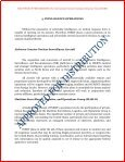 INERT - The Power of Preparedness - R.J. Godlewski - Page 7