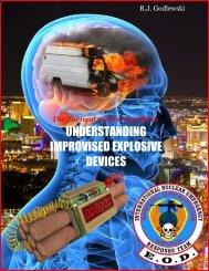 UNDERSTANDING IMPROVISED EXPLOSIVE DEVICES