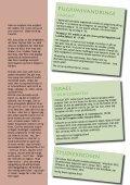 Sogneblad - Page 5