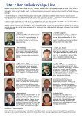 Menighedsrådsvalg - Page 2