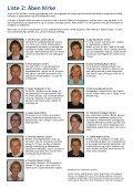 Menighedsrådsvalg - Page 3