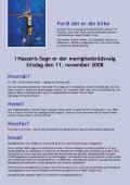 Menighedsrådsvalg - Page 4