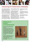 Hasseris Sogneblad - Page 6