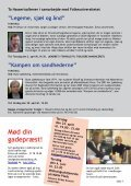 Hasseris Sogneblad - Page 7