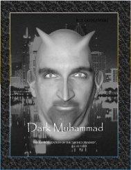 Dark Muhammad - R.J. Godlewski