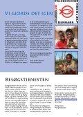 Sogneblad - Page 3