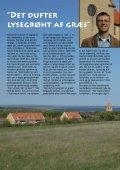Sogneblad - Page 6