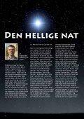 Sogneblad - Page 4