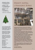 Sogneblad - Page 7