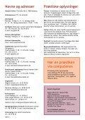 Sogneblad - Page 2