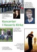 Koncerter i Hasseris Kirke - Page 5