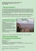Koncerter i Hasseris Kirke - Page 6