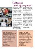 Koncerter i Hasseris Kirke - Page 7