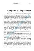 PATIENT EVIL -- CHAPTER FIFTY-THREE - R.J. Godlewski - Page 3