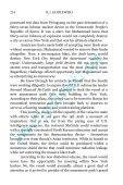 PATIENT EVIL -- CHAPTER FIFTY-THREE - R.J. Godlewski - Page 4