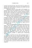 PATIENT EVIL -- CHAPTER FIFTY-THREE - R.J. Godlewski - Page 5