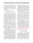 "Panic in the Year ""O"" - R.J. Godlewski - Page 4"