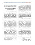 "Panic in the Year ""O"" - R.J. Godlewski - Page 5"