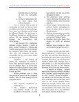 "Panic in the Year ""O"" - R.J. Godlewski - Page 6"