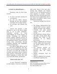 "Panic in the Year ""O"" - R.J. Godlewski - Page 7"