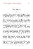 A R.J Godlewski FREE Novel! - Page 6