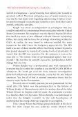 A R.J Godlewski FREE Novel! - Page 7