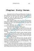PATIENT EVIL -- CHAPTER SIXTY-SEVEN - R.J. Godlewski - Page 3