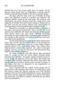 PATIENT EVIL -- CHAPTER SIXTY-SEVEN - R.J. Godlewski - Page 4