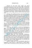 PATIENT EVIL -- CHAPTER SIXTY-SEVEN - R.J. Godlewski - Page 5