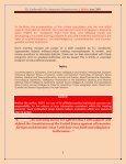 R.J. Godlewski's The Independent Counterterrorist. I, Militia. June ... - Page 2