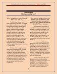 R.J. Godlewski's The Independent Counterterrorist. I, Militia. June ... - Page 3