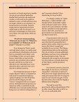 R.J. Godlewski's The Independent Counterterrorist. I, Militia. June ... - Page 4