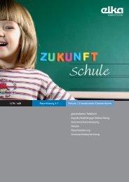 Download - ELKA-Elektronik GmbH