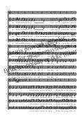 My heart will go on SATB solist - Korarrangementer - Page 2