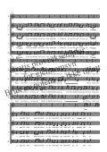 My heart will go on SATB solist - Korarrangementer - Page 3