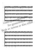 Gjökuret SATB solist - Korarrangementer - Page 2