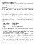 IGCSE Afrikaans - Page 2